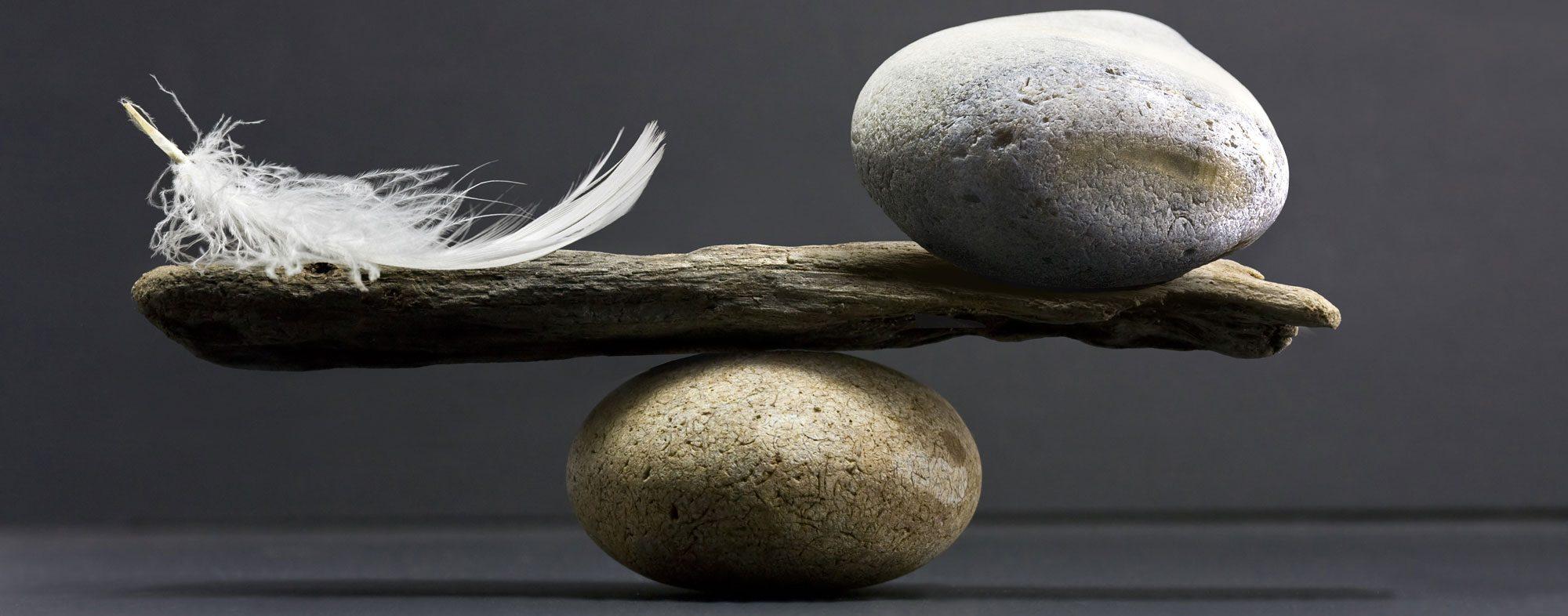 Körper in Balance – Praxis für Physiotherapie